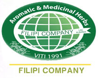 Filipi Co