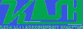 kash-logo