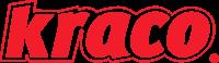 logo-kraco