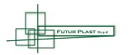 logo_futurplast