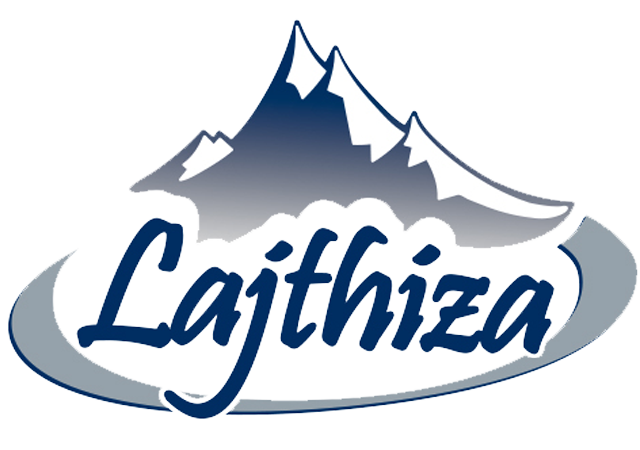 logo-lajthiza