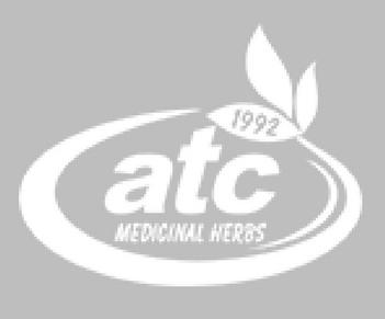 logo ATC