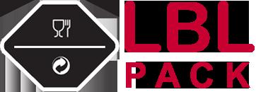 logo LBL