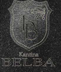 belba