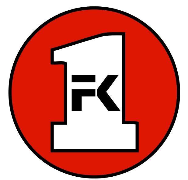 logo fkcf(1)