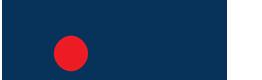 logo izoterm