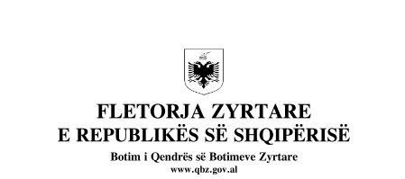 23-qbz-qendra-e-botimeve-zyrtare
