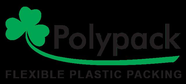 Logo-Polipack-1