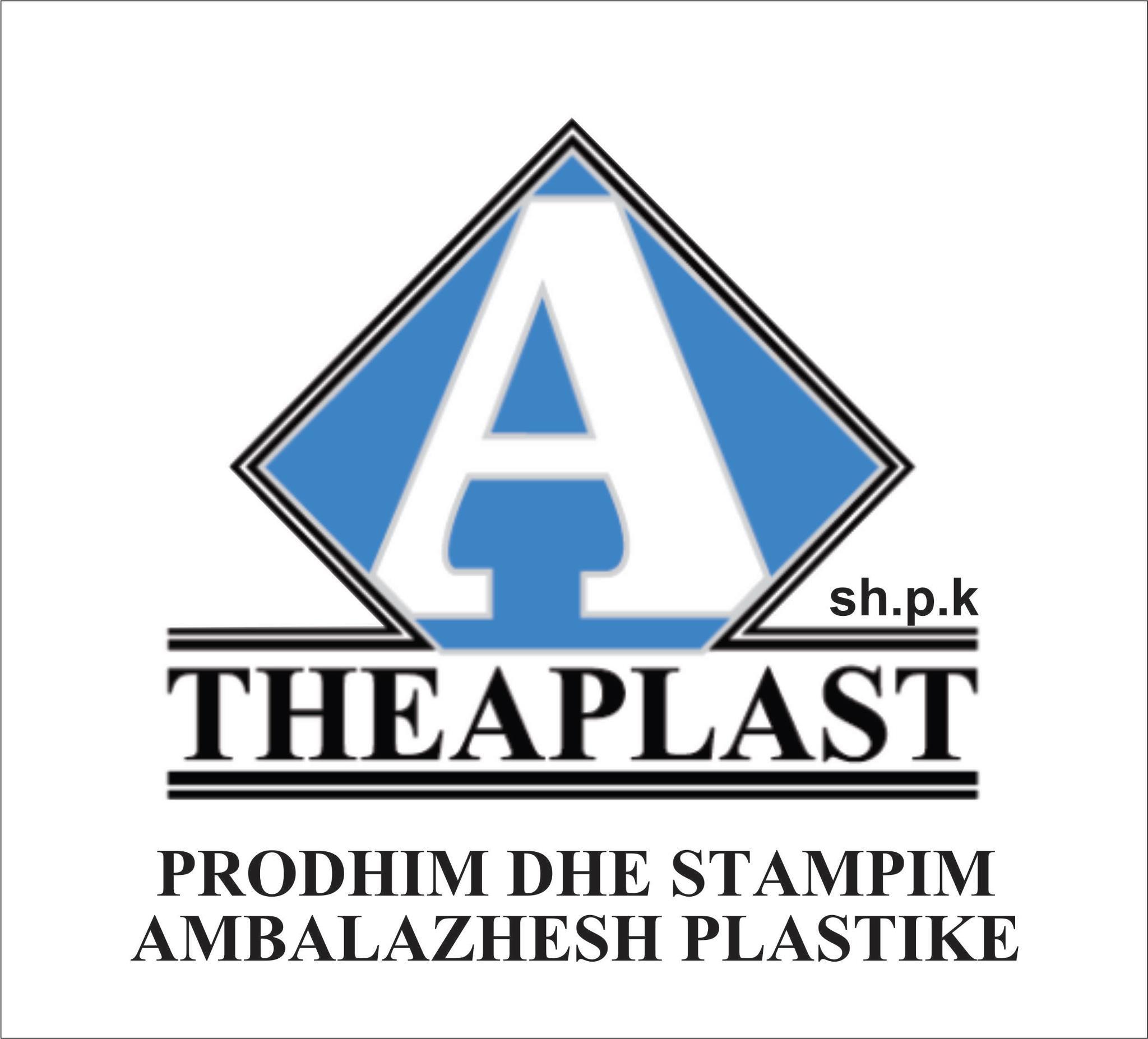 TheaPlast